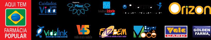 logos-pbm